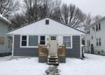 Foreclosed Home in Columbus 43205 KENT ST - Property ID: 4356806947