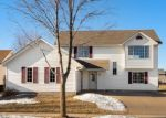 Foreclosed Home in Farmington 55024 13TH ST - Property ID: 4356815246