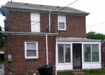 Foreclosed Home in Detroit 48221 WASHBURN ST - Property ID: 4356817443