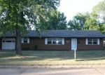 Foreclosed Home in Stillwater 74074 E 3RD AVE - Property ID: 4356898469