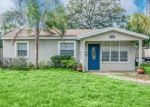Foreclosed Home in Tampa 33611 W TAMBAY AVE - Property ID: 4356929115