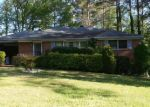Foreclosed Home in Atlanta 30344 LEITH AVE - Property ID: 4357049120
