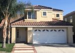 Foreclosed Home in Fontana 92337 LEATHERLEAF RD - Property ID: 4357057452