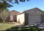 Foreclosed Home in Mansfield 76063 S WAXAHACHIE ST - Property ID: 4357062717