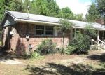 Foreclosed Home in Newport 28570 BOGUE LOOP RD - Property ID: 4357068400