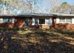 Foreclosed Home in Ashland City 37015 DOYLE TEASLEY RD - Property ID: 4357136283