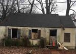 Foreclosed Home in Atlanta 30315 OAK KNOLL TER SE - Property ID: 4357148554