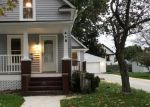 Foreclosed Home in Painesville 44077 COURTLAND ST - Property ID: 4357161246