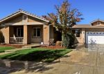 Foreclosed Home in Reedley 93654 E JEFFERSON AVE - Property ID: 4357162120