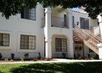 Foreclosed Home in San Diego 92129 CAMINITO CIERA - Property ID: 4357168706