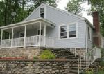 Foreclosed Home in Auburn 01501 OXFORD ST N - Property ID: 4357181398