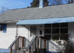 Foreclosed Home in Fredericksburg 22401 HARRIS ST - Property ID: 4357285191
