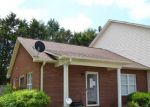 Foreclosed Home in Conover 28613 BRANDYWINE DR NE - Property ID: 4357314545