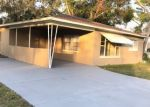 Foreclosed Home in Tampa 33612 E 109TH AVE - Property ID: 4357361409