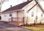Foreclosed Home in Bridgewater 08807 RIHA ST - Property ID: 4357400380