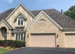 Foreclosed Home in Eden Prairie 55347 WELTERS WAY - Property ID: 4357451183