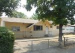 Foreclosed Home in Redding 96002 SATURN SKWY - Property ID: 4357457769