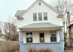 Foreclosed Home in Grand Rapids 49504 WHITE AVE NW - Property ID: 4357463906