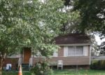 Foreclosed Home in Riverdale 20737 INGRAHAM ST - Property ID: 4357465199