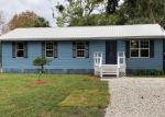 Foreclosed Home in Umatilla 32784 MERRELL AVE - Property ID: 4357483152