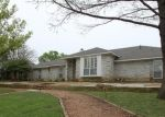 Foreclosed Home in Lewisville 75077 DOUBLETREE DR - Property ID: 4357492361