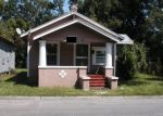 Foreclosed Home in Jacksonville 32206 FRANKLIN ST - Property ID: 4357494102