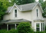 Foreclosed Home in Jefferson 53549 E OGDEN ST - Property ID: 4357495430