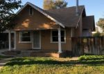 Foreclosed Home in Bakersfield 93304 BANK ST - Property ID: 4357505947