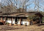 Foreclosed Home in Asheboro 27205 ARROW WOOD RD - Property ID: 4357511636
