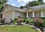 Foreclosed Home in Cypress 77429 YORKMONT DR - Property ID: 4357513829