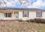 Foreclosed Home in Madison 27025 SUMMIT ST - Property ID: 4357523455