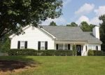Foreclosed Home in Covington 30016 MACADAMIA CT - Property ID: 4357591340