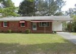 Foreclosed Home in Fayetteville 28303 BIGHORN DR - Property ID: 4357607102