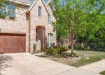 Foreclosed Home in Euless 76039 LAKE EDEN DR - Property ID: 4357630317