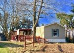 Foreclosed Home in Butler 16001 NEW CASTLE RD - Property ID: 4357648273