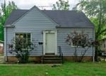 Foreclosed Home in Cleveland 44124 LANDER RD - Property ID: 4357651794