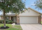 Foreclosed Home in Katy 77493 LEACHWOOD DR - Property ID: 4357678954