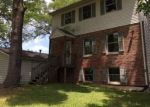 Foreclosed Home in Valparaiso 46383 BURLINGTON BEACH RD - Property ID: 4357706530