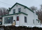 Foreclosed Home in Oswego 13126 E SENECA ST - Property ID: 4357787555