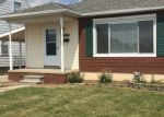 Foreclosed Home in Eastpointe 48021 LAMBRECHT AVE - Property ID: 4357792822