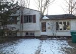 Foreclosed Home in Romulus 48174 MEADOW ST - Property ID: 4357797182