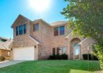 Foreclosed Home in Fort Worth 76123 SIERRA RIDGE DR - Property ID: 4357806387