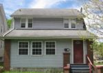 Foreclosed Home in Akron 44320 NOBLE AVE - Property ID: 4357814268
