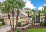 Foreclosed Home in Orlando 32837 MANDOLIN DR - Property ID: 4357830927