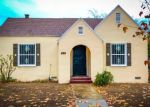 Foreclosed Home in Fresno 93706 KLETTE AVE - Property ID: 4357843619