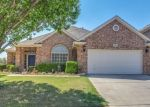 Foreclosed Home in Fort Worth 76131 FLINT ROCK DR - Property ID: 4357850181