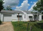 Foreclosed Home in Joplin 64801 MORGAN ST - Property ID: 4357869907