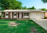 Foreclosed Home in Irving 75062 WINSLOW ST - Property ID: 4357892677