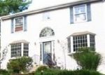 Foreclosed Home in Exeter 02822 DOLLY POND RD - Property ID: 4357898357