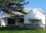 Foreclosed Home in Columbus 43227 S HAMPTON RD - Property ID: 4357922448
